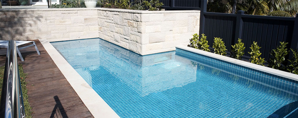 Swimming pool builder sydney concrete pools infinity for Concrete pool builders