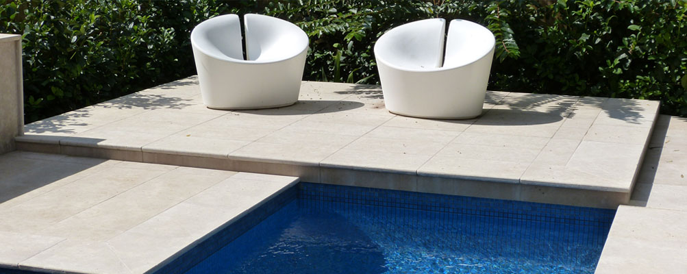 Swimming Pool Builder Sydney Concrete Pools Infinity Edge Inground Pools Sydney