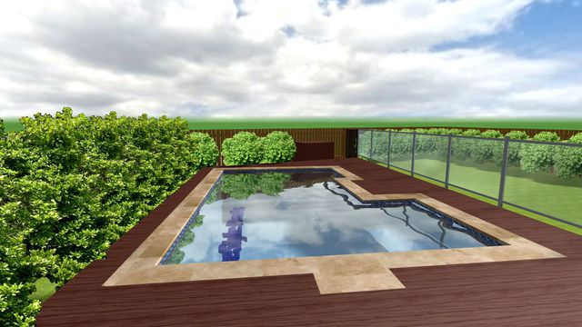 Poolconcept2.jpg - large