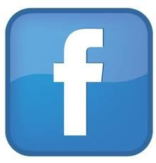 facebooklogo.jpg - large